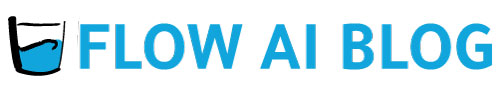 FLOW AI Blog  | 日本 FLOW 株式会社